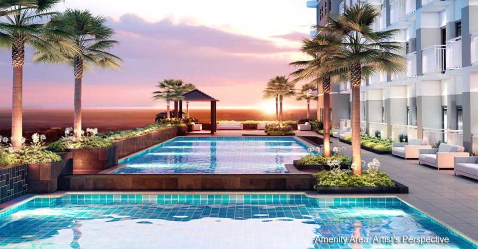 coast_amenities-4