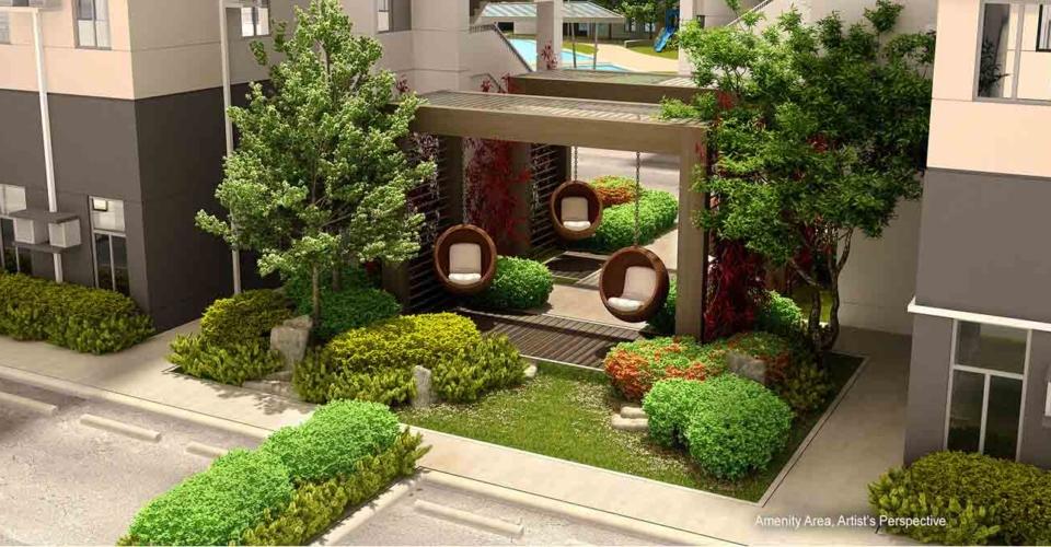 charm_amenities1